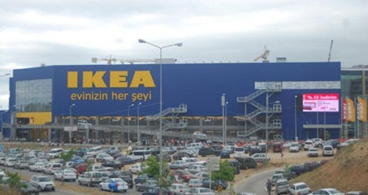 IKEA'da 3 yıllık TİS imzalandı