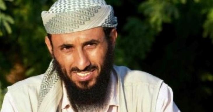 ABD El-Kaide'nin iki numarasının öldüğünü doğruladı