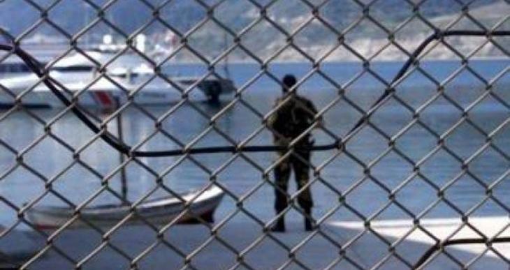 Ailelerin görüş talebi 'gemi onarımda' gerekçesiyle reddedildi