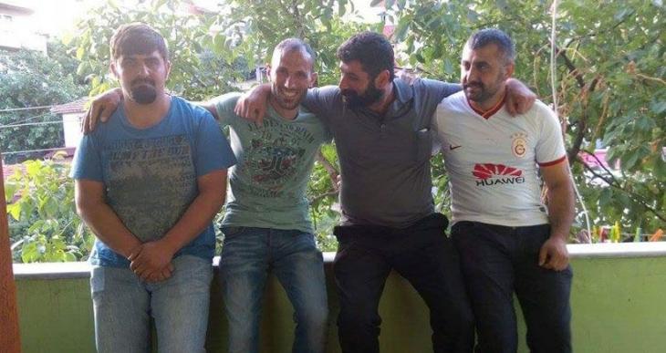 Türk Metal gitti, mücadele sürüyor