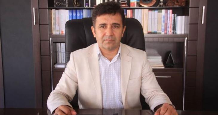 Urfa Baro Başkanı: Türkiye savaş suçu işlemiştir