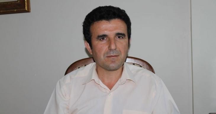'Katilleri kaçırdılar' diyen Kadri Bağdu'nun avukatına soruşturma açıldı