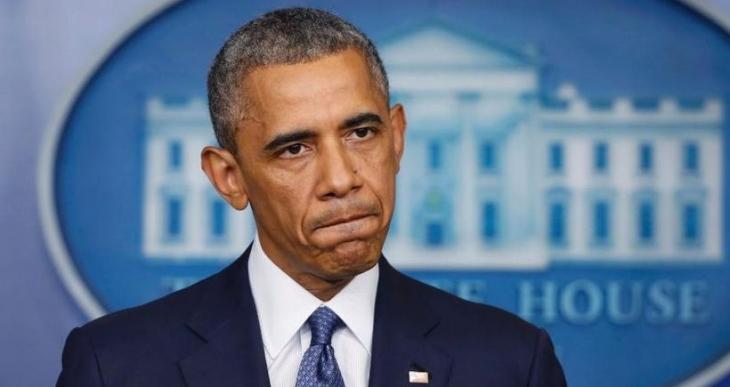 Obama: İran'la müzakereler güvene dayanmıyor