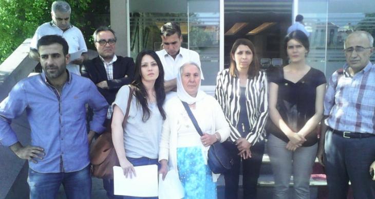 Görümlü Davası'nda beraat kararı