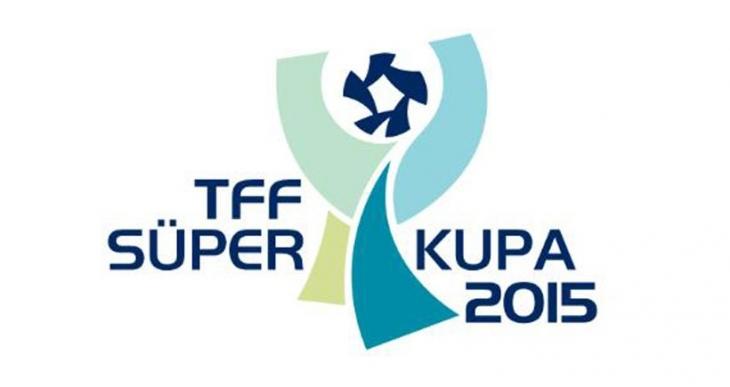 Süper Kupa, Osmanlı Stadı'nda oynanacak