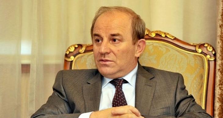 İçişleri Bakanı: Diyarbakır saldırısında ihmal var