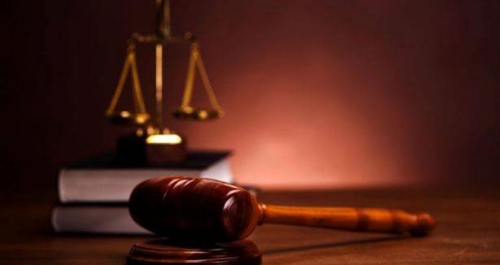 Bir tecavüz davasında daha 'iyi hal' indirimi uygulandı