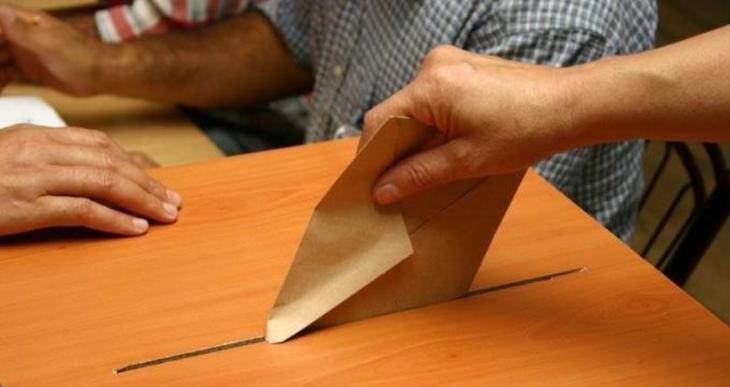 CHP, seçim barajının düşürülmesi için kanun teklifi verdi
