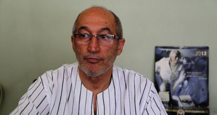 'Musa Anter davasının sonuçlanması JİTEM'i de çözer'