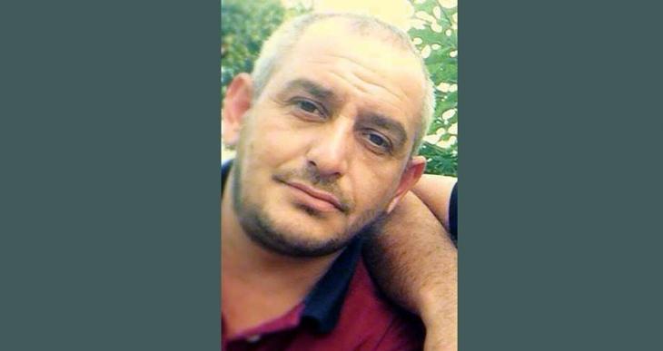 Kaçak ocakta gazdan zehirlenen madenci 55 gün sonra öldü