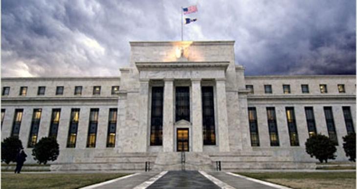 FED Başkanı Yellen: Faiz artışı için şartlar oluşuyor