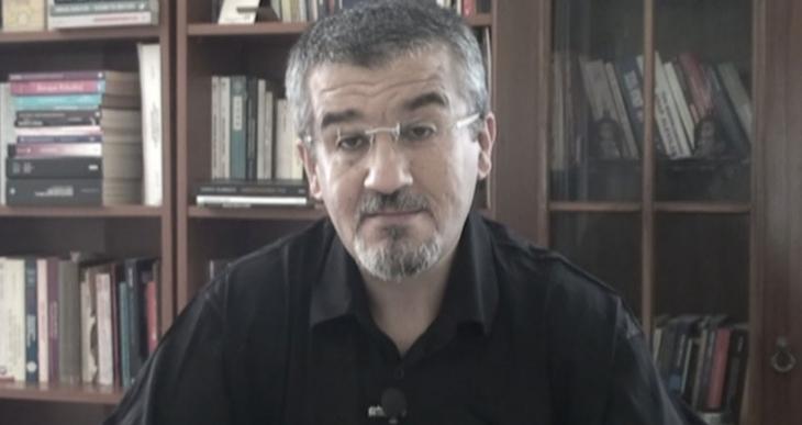 Prof. Dr. Adnan Gümüş: Eğitim sistemi alarm veriyor