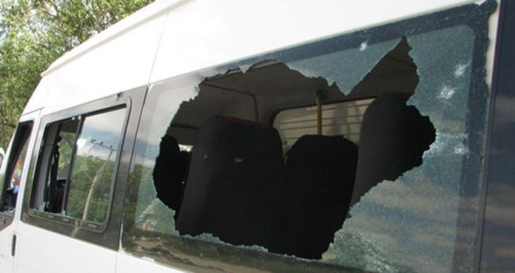 HPG: Ardahan'da askerin saldırısı planlıydı