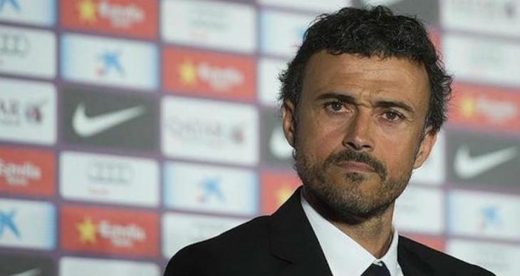 Luis Enrique: Arda kiralanmayacak, takımın kilit oyuncusu olacak