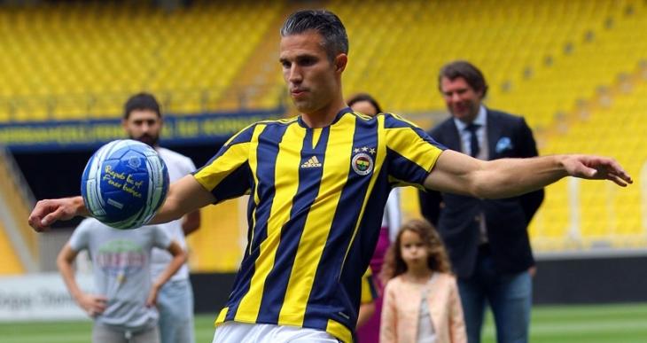 Fenerbahçe ve değişen bakış açıları