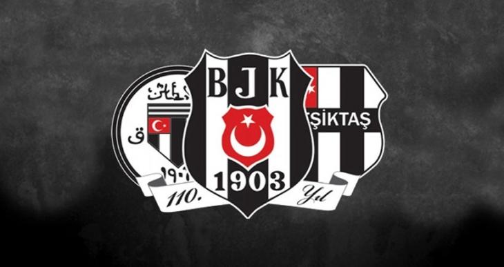 Beşiktaş, Quaresma ile 2 yıllık sözleşme imzaladı