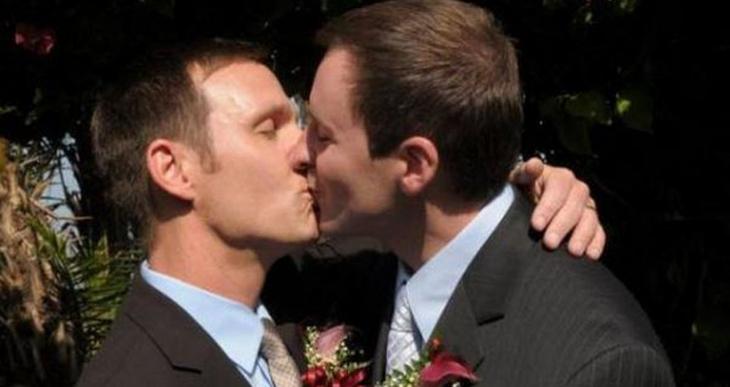AİHM: İtalya eşcinsel çiftlerin haklarını iyileştirmeli