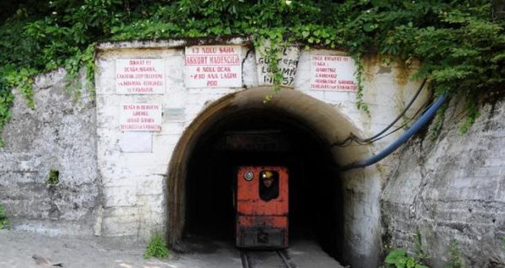 Maden patronları önlem almıyor