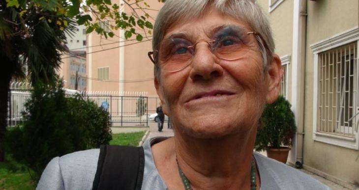 Prof. Dr. Canan Karatay 'meslekten men edildi' haberini yalanladı