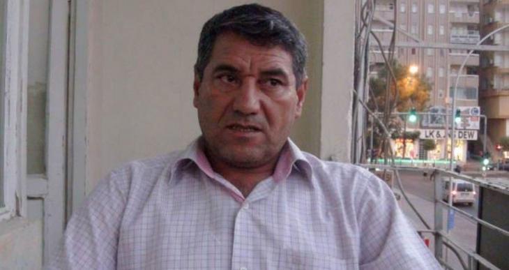 Sınır kapısı Kobanê'de de cenazelere kapatıldı