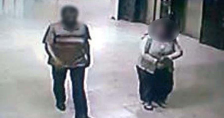 Zihinsel engelli kadına tecavüz davasında 'rızası var' beraati