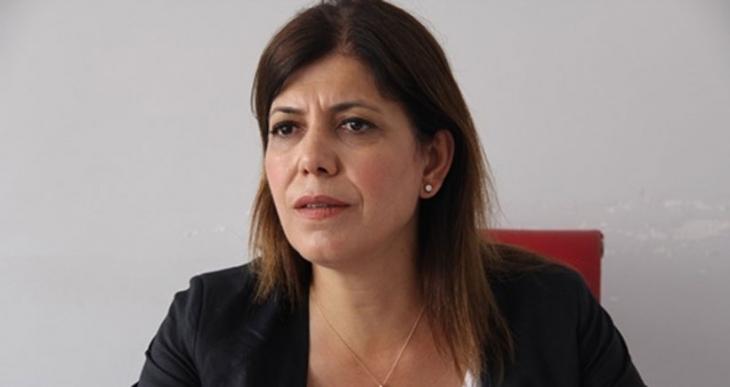 HDP'den kamu emekçiler için kanun teklifi