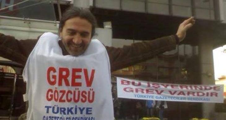 Nuh Köklü davasında ilk duruşma görüldü: Katil zanlısı, Erdoğan'a sığınmış!