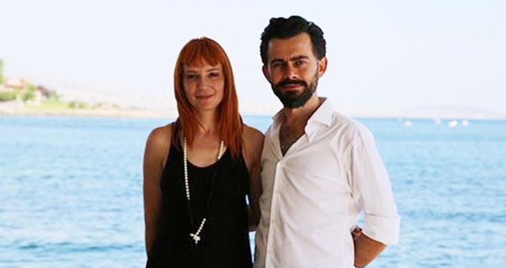 'Adana İşi' Eylül'de vizyonda