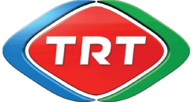 TRT Demokrasisi:  AKP'ye 30 saat, HDP'ye 18 dakika