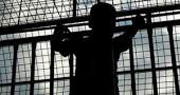 CHP'den çocuk cezaevlerinin kapatılması için kanun teklifi