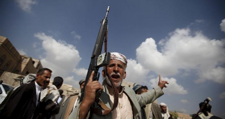 Yemen'de diyalog ertelendi