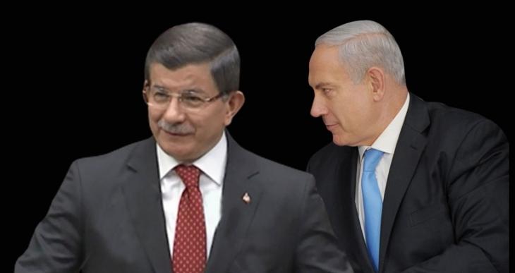 Türkiye -İsrail ilişkileri: El Aruri konusunda İsrail'le anlaşıldı mı?