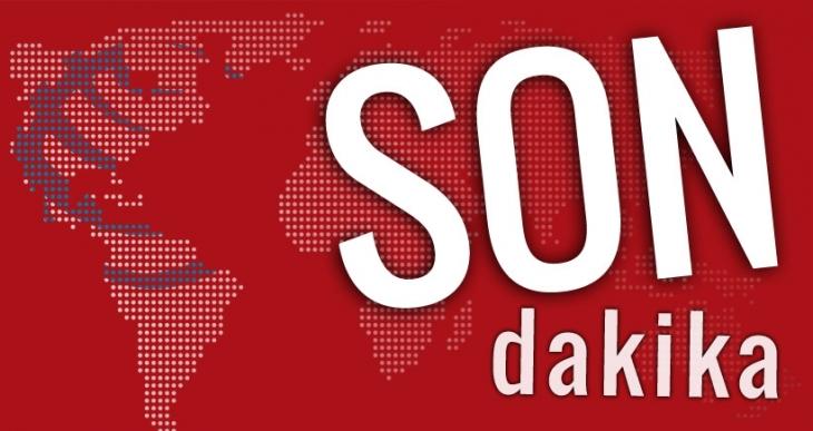 DİHA: Sur'da Mesut Seviktek adlı genç öldürüldü