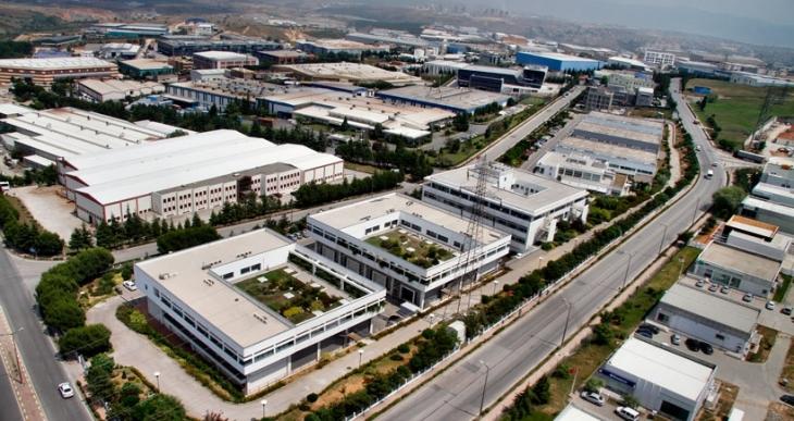 Gebze organize sanayi bölgesi işçileri: Tek bir fabrika gibi mücadele etmeliyiz