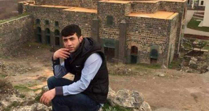 Baba Karadeniz: Oğlum kayıp askerdi