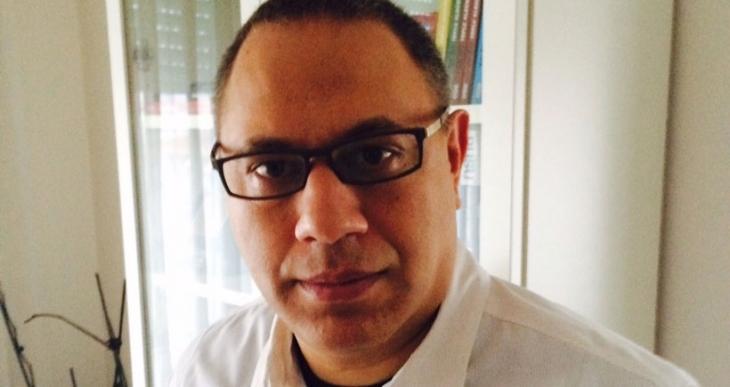 Bilgi Üniversitesi Hukuk Profesörü Yaman Akdeniz: Yasaklanması gereken yasaklayıcı zihniyettir