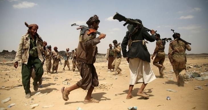 'Kuveyt Yemen'e asker gönderecek' iddiası