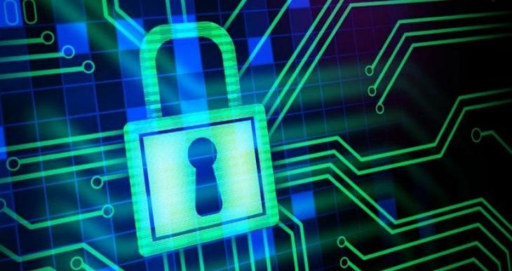 'Türkiye'deki kullanıcılar şifrelerini paylaşıyor'