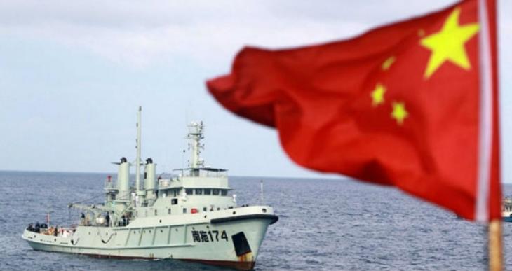 Hong Kong'da hükümet karşıtı yayıncılar kayboluyor