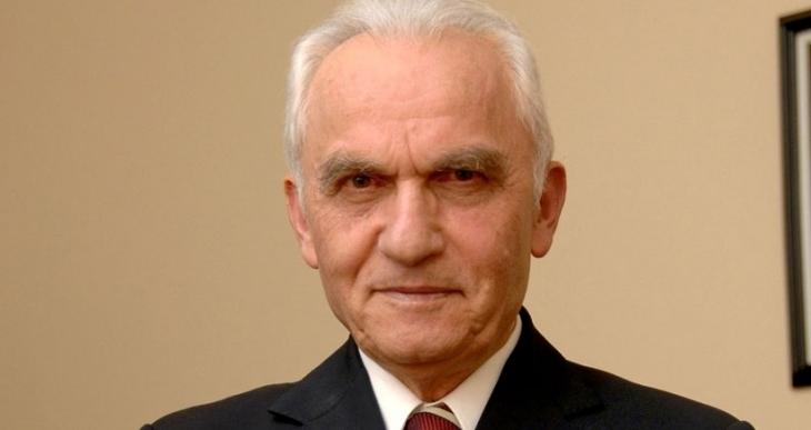 AKP'de Yaşar Yakış için kesin ihraç talebi