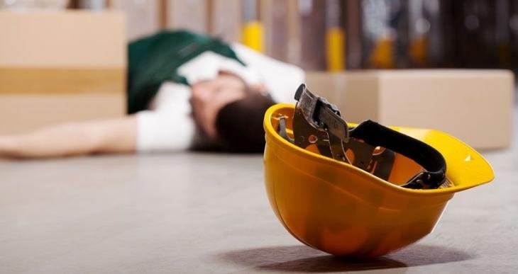 Hızlı çalışma ve göç işçi ölümlerini artırıyor