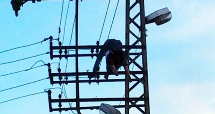 Enerji-Sen: 2015 yılında en az 47 enerji işçisi yaşamını yitirdi