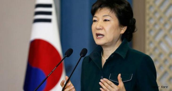Güney Kore'den Çin'e yardım çağrısı