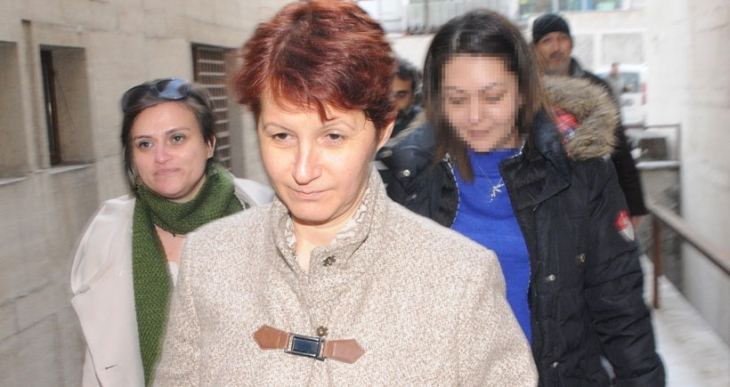 Bursa'da 3 akademisyen serbest bırakıldı