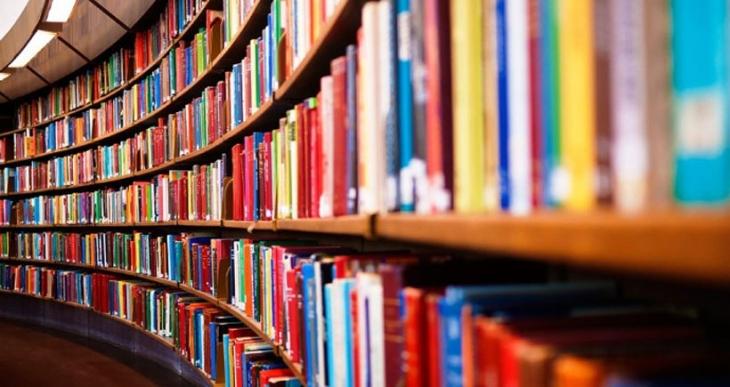 Barış İçin Yayıncılar: Akademisyenlerin yanındayız