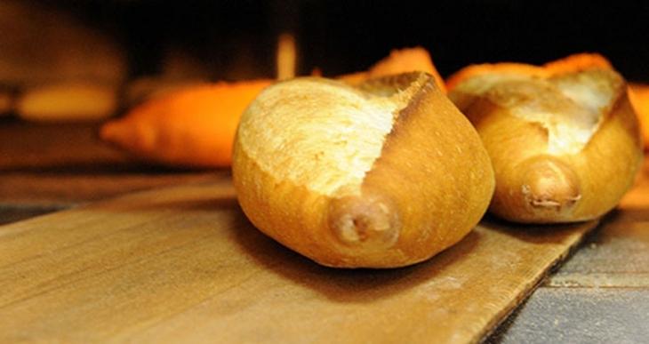 Ankara'da ekmeğe yüzde 33 zam geldi