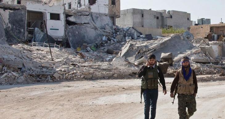 Katılımcılar konusunda anlaşılamıyor, Suriye görüşmeleri ertelenebilir