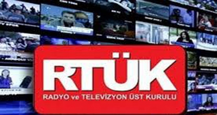 HDP, Kanal 24 ve A Haber'i RTÜK'e şikayet etti