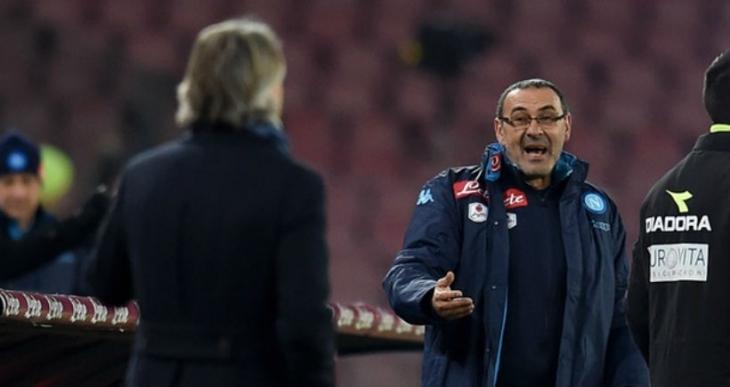 Mancini'den ırkçılık suçlaması