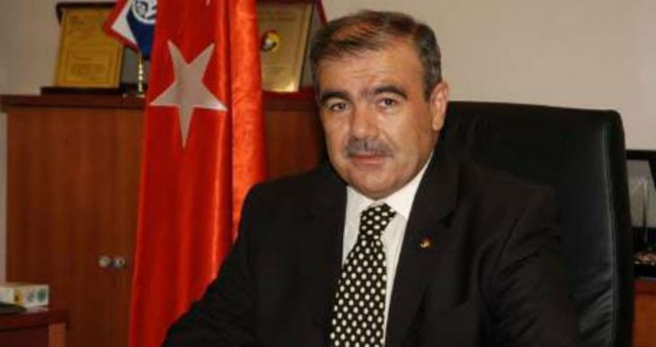 AKP eski milletvekiline 'görevi kötüye kullanmak' suçundan hapis cezası
